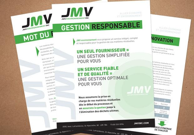 jmv_portfolio_620x431-1