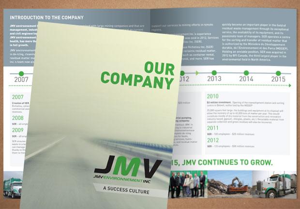 jmv_portfolio_620x431-2