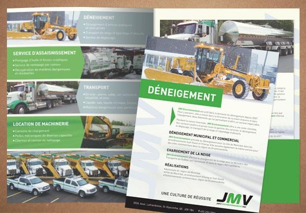 jmv_portfolio_620x431-3