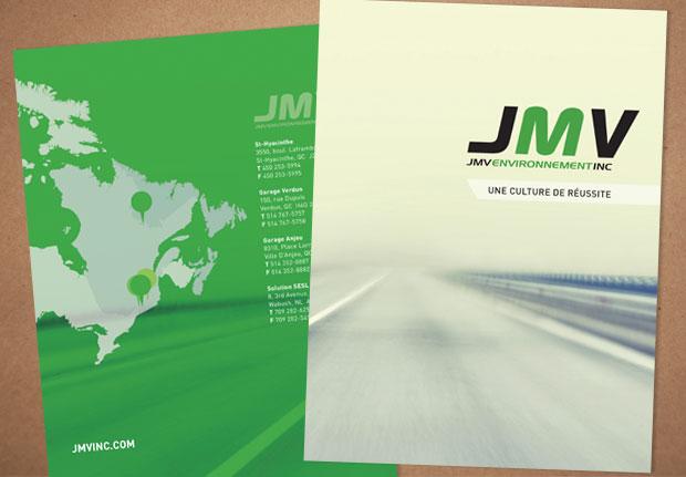 jmv_portfolio_620x431-4