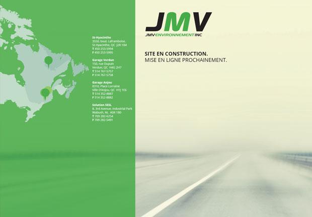 jmv_portfolio_620x431-5