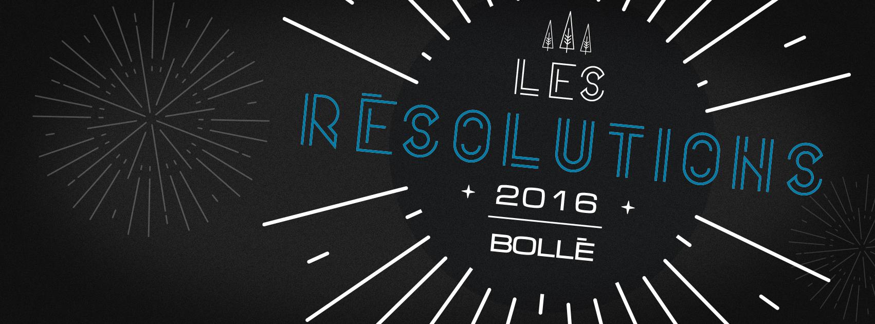 7 résolutions que chaque PME devrait prendre en 2016 !