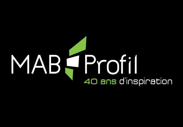 mabprofil_portfolio_620x431-2