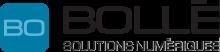 Agence Web – Bollé