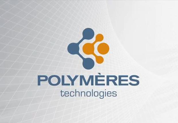 Polymères Technologies