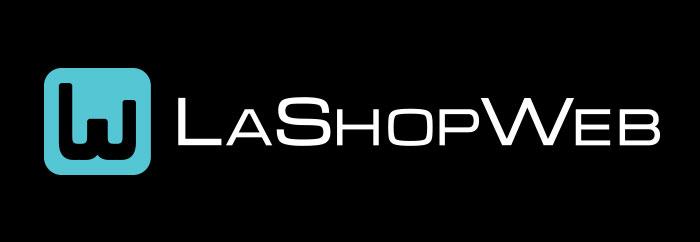 La Shop Web | Brancher les PME avec qualité à faible coût