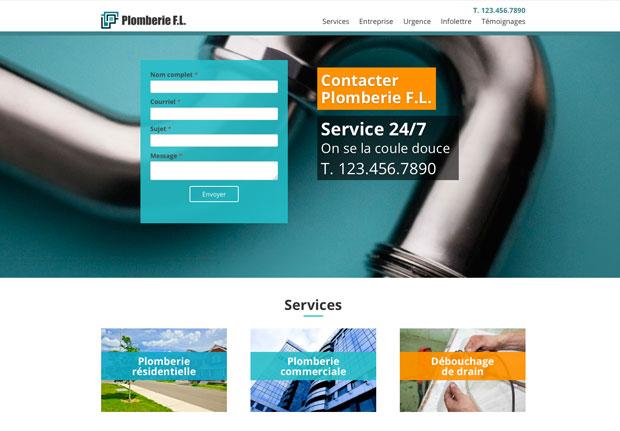 shopweb_portfolio_620x431-3
