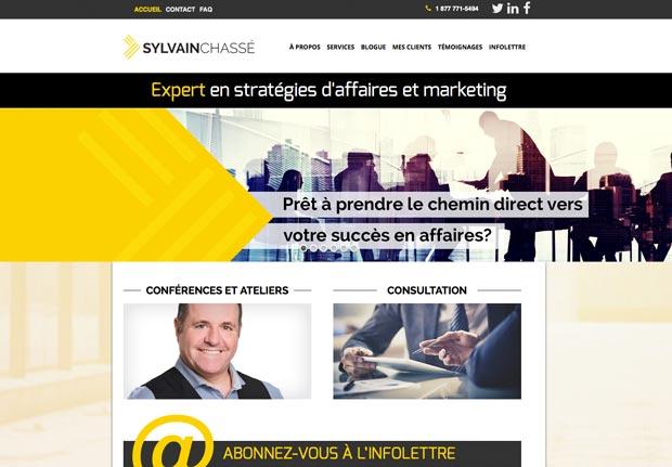sylvainchasse_portfolio_620x431-1