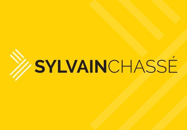 sylvainchasse_portfolio_620x431-2