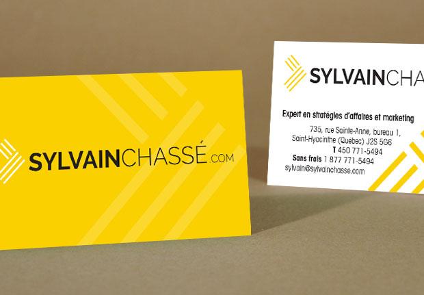 sylvainchasse_portfolio_620x431-3