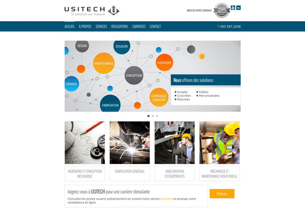 usitech_portfolio_620x431-1